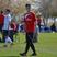 Karson Wight Men's Soccer Recruiting Profile