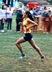 Kenna Loveless Women's Track Recruiting Profile