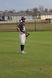 Christian Arroyo Baseball Recruiting Profile