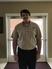 Jared Hardison Football Recruiting Profile