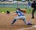 Katina Nanos Softball Recruiting Profile