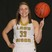 Mollie Dittmar Women's Basketball Recruiting Profile