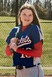 Hannah Gartrell Softball Recruiting Profile