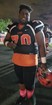 Xavier Grant Football Recruiting Profile