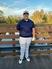 Jacob Stevens Men's Golf Recruiting Profile