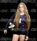 Andrea Delcher Women's Volleyball Recruiting Profile