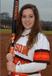 Jackie Gale Softball Recruiting Profile