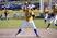 Emily Carvey Softball Recruiting Profile