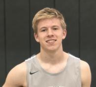 Jake Charske's Men's Basketball Recruiting Profile