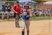 Emily Hughes Softball Recruiting Profile