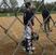 Hunter Doyle Baseball Recruiting Profile
