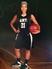 Lexi Davis Women's Basketball Recruiting Profile