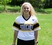 Lily Dustin Softball Recruiting Profile