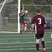 Alexy Cruz Men's Soccer Recruiting Profile