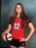 Brooke Porter Women's Volleyball Recruiting Profile