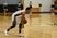 Anthony Jamison Men's Basketball Recruiting Profile