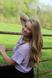 Alicia Polk Softball Recruiting Profile