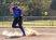 Grace Lucus Softball Recruiting Profile