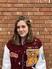 Claudia Velie Women's Swimming Recruiting Profile