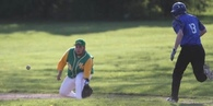 Francisco Castillo's Baseball Recruiting Profile