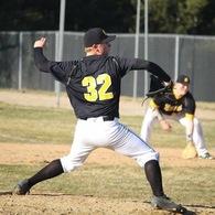JohnBruce Lauter's Baseball Recruiting Profile