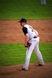 Cody Minter Baseball Recruiting Profile