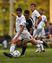 Alec Palanjian Men's Soccer Recruiting Profile