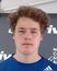 Phillip Husband Football Recruiting Profile