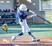 Bryce Burton Baseball Recruiting Profile