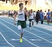 Parker Buchheit Men's Track Recruiting Profile