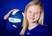 Hannah Grundy Women's Volleyball Recruiting Profile