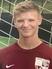 Blake Dixon Men's Soccer Recruiting Profile