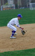 Zack Siegal Baseball Recruiting Profile