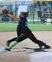 Annaleece Shomaker Softball Recruiting Profile