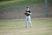 Ben Henson Baseball Recruiting Profile