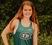 Nicole Marco Women's Track Recruiting Profile