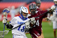Brennan Hill's Men's Lacrosse Recruiting Profile