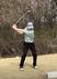 Tanner Duncan Men's Golf Recruiting Profile