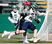 Adam Gilbert Men's Lacrosse Recruiting Profile