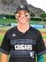Nate Gulick Baseball Recruiting Profile