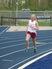 Paige Saiz Women's Track Recruiting Profile