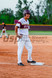 Jacob Encarnacion Baseball Recruiting Profile