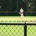 Michael Holtzman Baseball Recruiting Profile