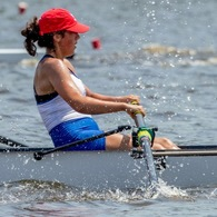 Madeline Toaso's Women's Rowing Recruiting Profile