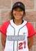 Makaiya Gomez Softball Recruiting Profile
