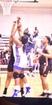 Mckenzie Gray Women's Basketball Recruiting Profile