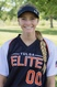 Maggie Mathes Softball Recruiting Profile