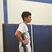 Nate Reidell Men's Basketball Recruiting Profile