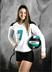 Taylor Spotten Women's Volleyball Recruiting Profile