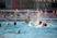 Davor Koprivcic Men's Water Polo Recruiting Profile